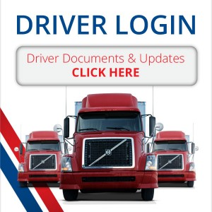 driving-with-armour-callout-login