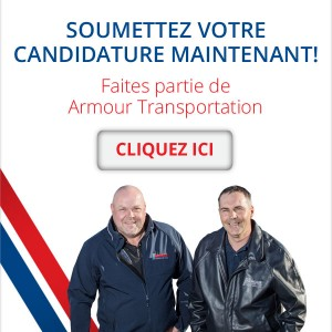 driving-with-armour-callout-apply-fr