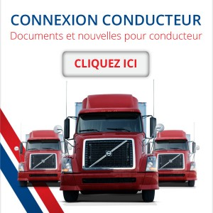 /wp/drivers-corner/driving-transportation-careers-application/